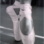 Ballet Barre Series with Janice Hurley!  Please click here!