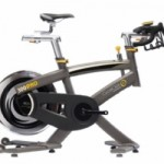 February Cycle & Pilates Series – Click here!