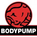 Body Pump Classes – Click here for schedule, registration and payment!