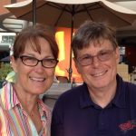 Meet Matt & Teri Robus – Pilates Bodies' Testimonial!  Click here!