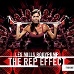 BODYPUMP Release 100 Launches 1/14/17 – Click here!
